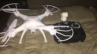 Brand new drone needs charger Port Tobacco, 20677