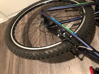 Brand New Schwinn Mountain Bike Houston, 77080