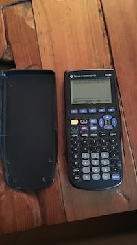 Texas instruments ti-89 Chicago, 60606