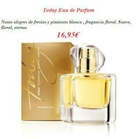 Perfume Today Sevilla, 41006