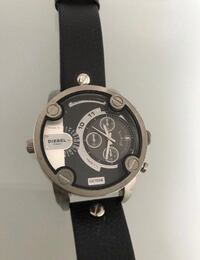 Diesel Watch oversized - model DZ7256