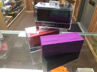 Bluetooth Speakers Great Deal Miami, 33166