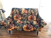 Barely used Couch/loveseat Alexandria, 22301