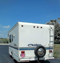 #1998-RV Contact At: Wanda57jns@Gmail.C0M# Washington