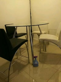 Dining room table Fort Lauderdale, 33304