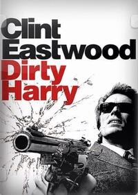 4 Clint Eastwood Movies... $10 Firm... Calgary