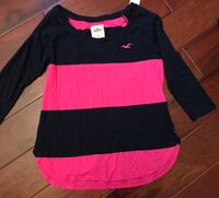 Hollister size M with tags  Lititz, 17543