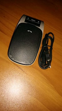 Car bluetooth phone speaker reciever - jabra Germantown, 20876