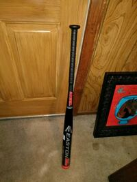 Reduced!! New Softball bat Tuscaloosa