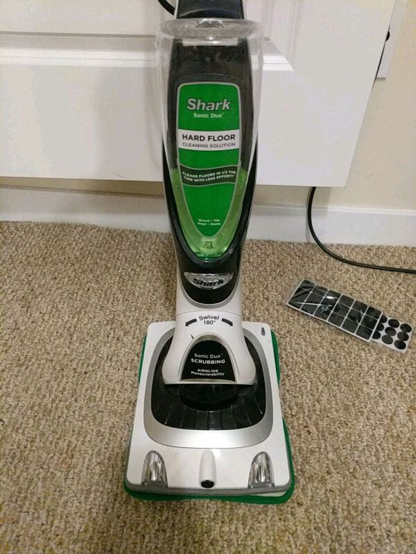 Where To Buy Shark Sonic Duo Carpet Cleaning Solution