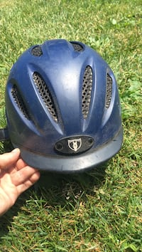 Helmet Burlington, L7P 3W9