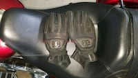 Motorcycle Gloves (ICON 1000) Lake Forest, 92630
