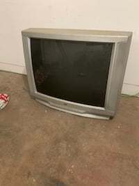"36"" TV Warner Robins, 31088"