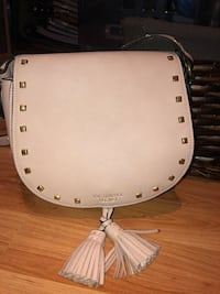 Victoria Secret shoulder bag Ancaster, L9G 3Y6