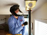 Vents And Duct Cleaning Services  Brampton
