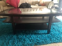 Coffee table and end table Laurel, 20724