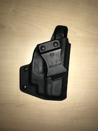 G43 Concealed Holster  Tualatin, 97062