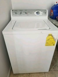 GE Colossal Capacity Washer Livonia, 48150