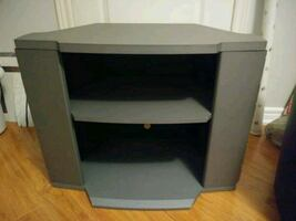 FREE used TV stand