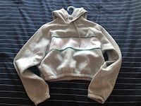 GARAGE Hoodie for Women - Small Markham, L3R