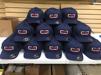 Best Price Hats, Polos & Backpack Sale Antioch