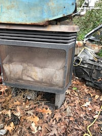 Indoor gas heater and commercial gas heat Norfolk, 23502