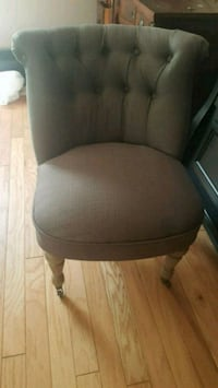 Desk Chair or Accent Chair Annandale