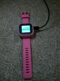 Vtech kids electronic watch  Welland, L3C 6Z8