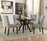 Brand New 5PC Round Dining Set ! Tucson, 85705