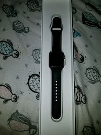 Apple watch 1st series  Xenia, 45385