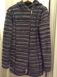 Bench Womens Jacket - Size L Kitchener, N2H 5P4