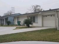 HOUSE For Sale 3BR 2BA Metairie