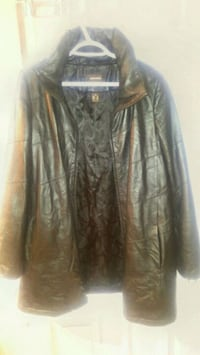 Small Danier Leather jacket Kelowna, V1X 1M2