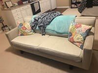 Couch for Sale Gaithersburg, 20878