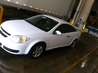 Chevrolet - Cobalt - 2007 Milwaukee, 53218