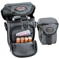 NEW Tamrac Camera Case Martinsburg