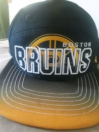 Bruins cap Newburyport, 01950