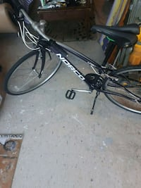 Really great shape Norco VFR 4 Toronto, M6M