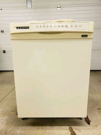Kenmore Elite Dishwasher  Hagerstown