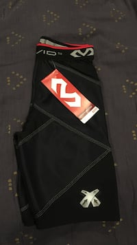 Compression Shorts Las Vegas, 89138