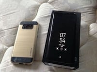svmsung Glaxy s8 for sale  London, N5Y 5K2