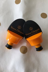 Veuve Clicquot Champagne Stoppers Alexandria, 22304