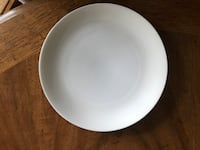1947 China made in Germany 16 settings Woodstock, 60098