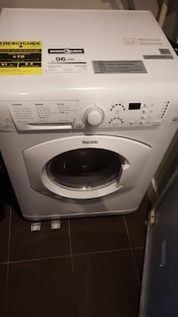 Washer & Dryer combined - Front Load Toronto