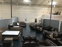 Furniture Clearance Jacksonville, 32224
