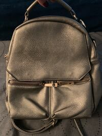Gold backpack Montgomery Village, 20886