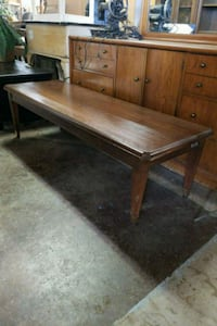 Coffee table High Point, 27263