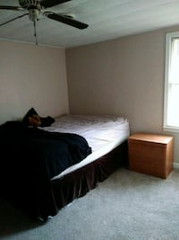 ROOM For Rent $500 Gainesville