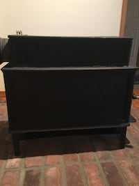 black and gray massage bed East Hanover, 07936