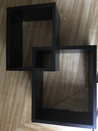 Floating wall shelves BRAND NEW!!! Longview, 75605